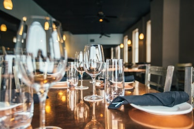 How to buy and sell restaurant equipment online: tips and tricks